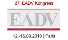 27th EADV Congress